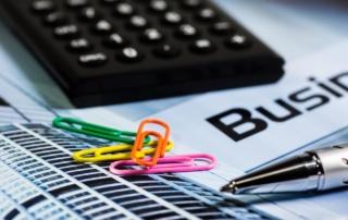 Calculating a cost