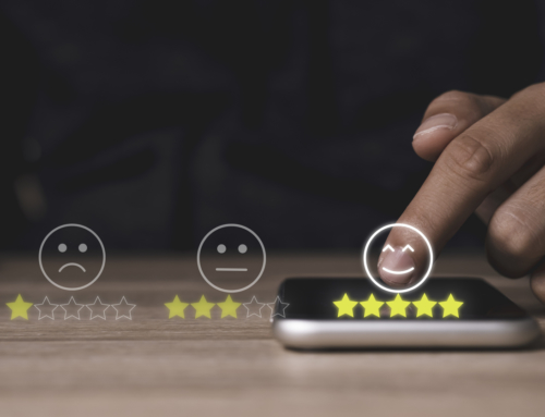 How Can You Improve Customer Service in 2021?