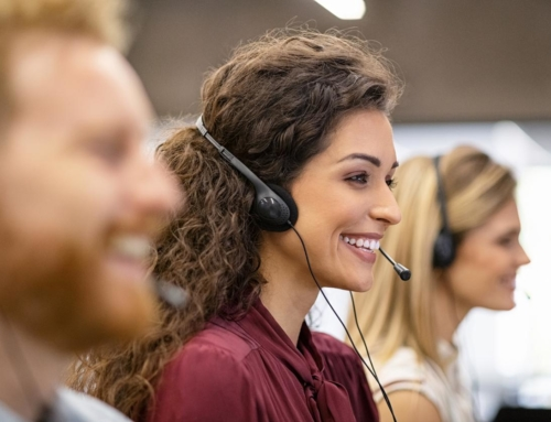 What Is Proactive Customer Service and Why It's an Advantage