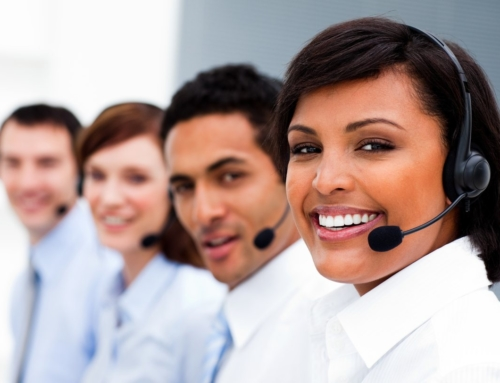 Why Is Professionalism Important in Customer Service?